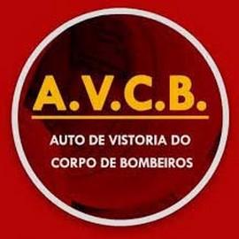 Empresas especializadas em avcb