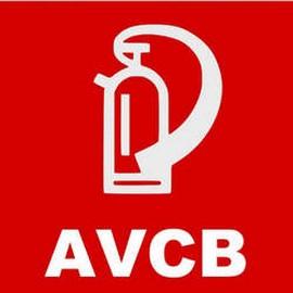 Emissão de laudo avcb
