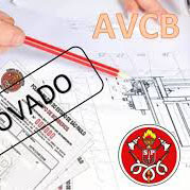 avcb sp