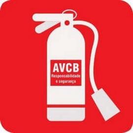 Regularização de avcb